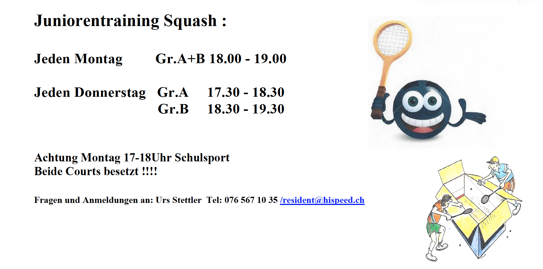 TSR_Juniorentraining_Squash_2020