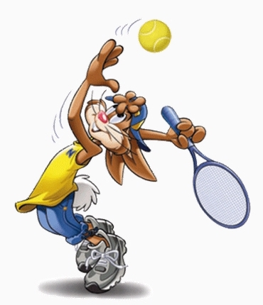TS Rohrdorferberg_Juniorentraining_Tennis